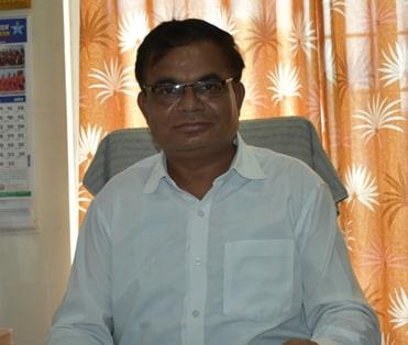 Kamal Aryal